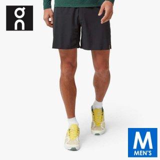 On Running オンランニング Lightweight Shorts メンズ ショートパンツ