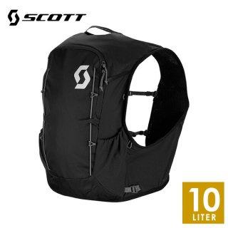SCOTT(スコット) TRAIL KINABALU TR' 10 PACK メンズ・レディース ザック・バックパック・リュック(10L)