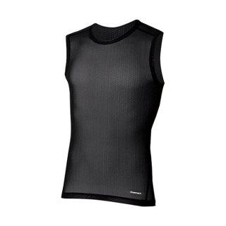 finetrack(ファイントラック) ドライレイヤークール ノースリーブ メンズ ノースリーブインナーシャツ