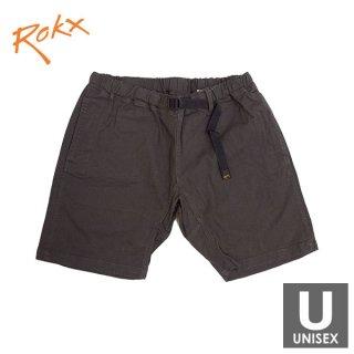 ROKX(ロックス) 【限定カラー】MG ROKX SHORT(エムジーロックスショーツ) メンズ・レディース ショートパン