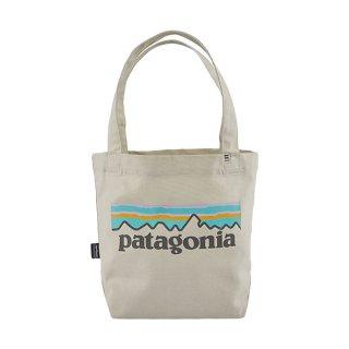 patagonia パタゴニア ミニ・トート お弁当の収納に最適な持ち運びやすいトートバッグ