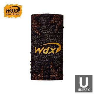 WDX Wind x-treme(ウインドエクストリーム) Cool Wind メンズ・レディース マルチウォーマー