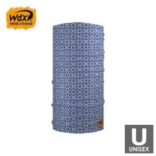 WDX Wind x-treme(ウインドエクストリーム) Cool Wind メンズ・レディース ヘッドバンド