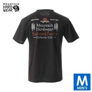 MOUNTAIN HARD WEAR マウンテンハードウェア Dipsea T RW(ディプシーT RW)
