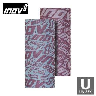 INOV8 イノヴェイト ネックゲイター WRAG / ラグ メンズ・レディース マルチウォーマー