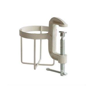HIGHMOUNT(ハイマウント) ボトルクランパーM テーブルや椅子のアームなどへ簡単に取り付け