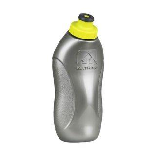 NATHAN ネイサン Speed Draw Flask(スピードドローフラスク) フラスクボトル(535ml)