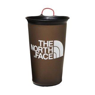THE NORTH FACE ノースフェイス Running Soft Cup 200(ランニングソフトカップ200)