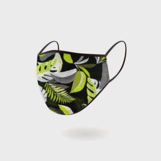 WDX Wind x-treme(ウインドエクストリーム) SPORTS MASK(スポーツマスク)