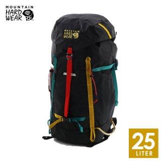 MOUNTAIN HARD WEAR マウンテンハードウェア Scrambler 25 Backpack(スクランブラー25バックパック)