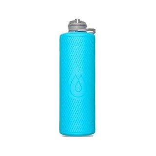 Hydrapak(ハイドラパック) フラックスボトル 1.5L ソフトタイプの軽量ハンドボトル(1.5L)