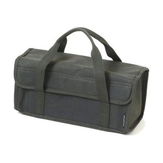 asobito(アソビト) ツールボックス S 激しく使える防水帆布ツールボックス