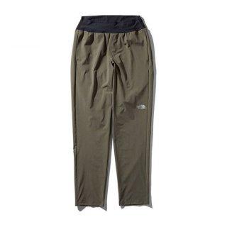THE NORTH FACE ノースフェイス Verb Light Running pants(バーブライトランニングパンツ)