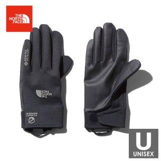 THE NORTH FACE ノースフェイス Gore Infinium TR Glove(ゴアインフィニウム TR グローブ)