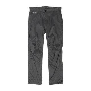 Teton Bros ティートンブロス WIND RIVER PANT メンズ・レディースロングパンツ