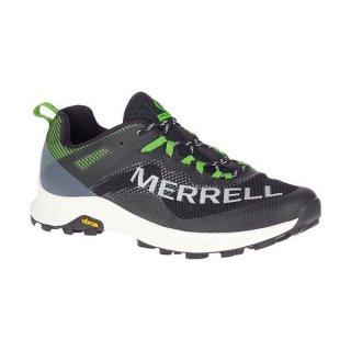 MERRELL メレル MTL LONG SKY(エムティーエル ロング スカイ) メンズ トレイルランニング シューズ