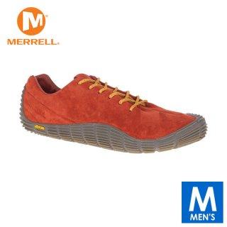MERRELL メレル MOVE GLOVE SUEDE(ムーブ グローブ スエード) メンズ トレイルランニング シューズ