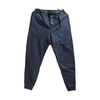 ROKX(ロックス) COTTONWOOD SWEAT PANT メンズ スウェット地 ロングパンツ