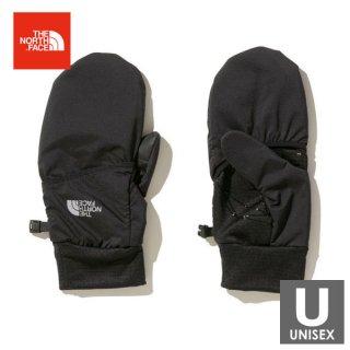 THE NORTH FACE ノースフェイス GTD Convertible Glove(GTDコンバーチブルグローブ)