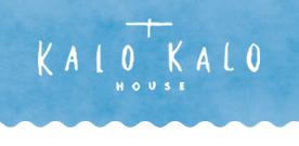 kalokalohouse