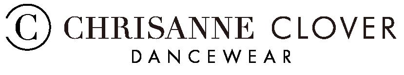 クリスアンクローバー|ダンスウェア専門サイト
