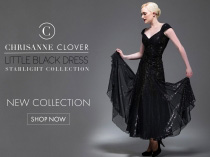 リトルブラックドレス スターライトコレクション