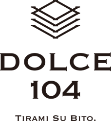 DOLCE104