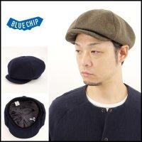 BLUE CHIP(ブルーチップ)<br>LENNON Casket(ラカル別注キャスケット)
