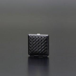 NY ミラーZ(黒) Seven Treasures