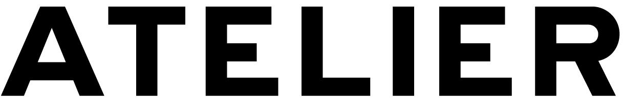 古書古本買取販売 | ATELIER | アトリエ | デザイン 写真 美術  ZINE | 東京都古書籍商組合加盟店