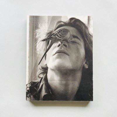 A Magazine #10 / ジャンバティスタ・ヴァリ(Giambattista Valli)