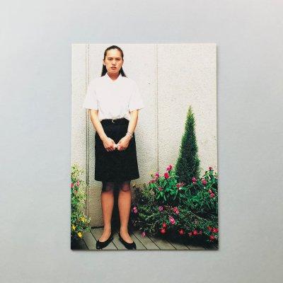 Chicken skin photographs part.3<br>清野賀子、石崎健太郎<br>Yoshiko Seino, Kentaro Ishizaki