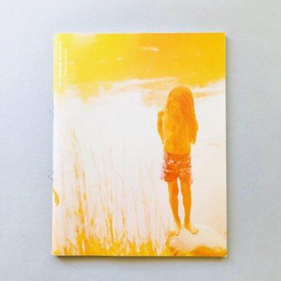 Ein Magazin über Orte No.8 2011