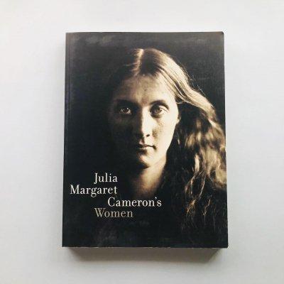 Julia Margaret Cameron's Women<br>ジュリア・マーガレット・キャメロン