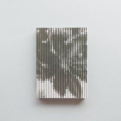 フルカラー / カレル・マルテンス<br>Full Color Karel Martens