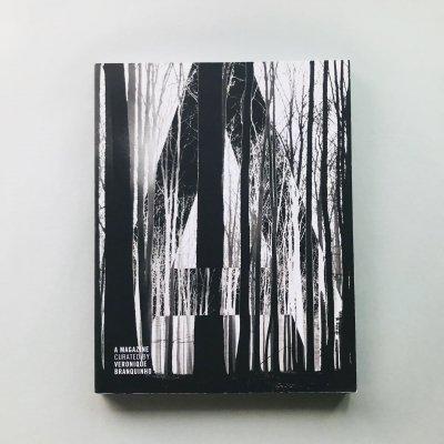 A Magazine No. 6<br>Veronique Branquinho<br>ヴェロニク・ブランキーノ