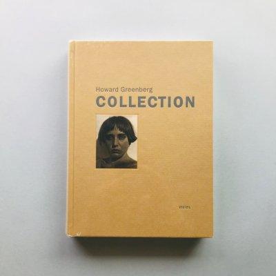 Howard Greenberg Collection<br>ハワード・グリーンバーグ