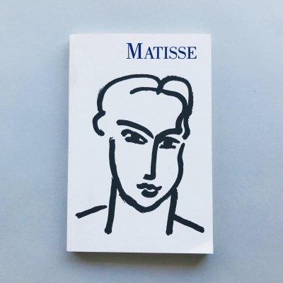 Matisse Oeuvre Grave<br>Jean Bazaine, Louis Aragon