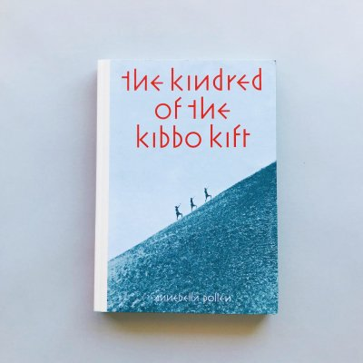 The Kindred of the Kibbo Kift:<br>Intellectual Barbarians