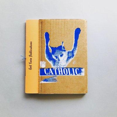 Catholic No. 1: CATS<br>キャットホリック