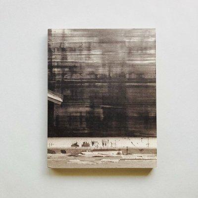 ATLAS<br>ゲルハルト・リヒター<br>Gerhard Richter