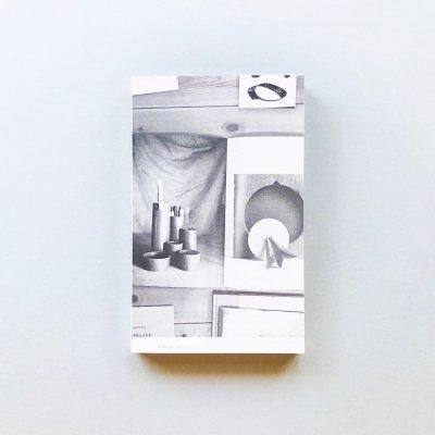 Art Books: 79 + 1 by IACK
