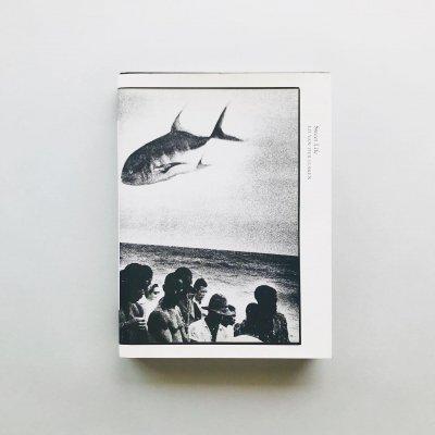 Sweet Life<br>Ed Van Der Elsken<br>Books on Books 13<br>エド・ヴァン・デル・エルスケン