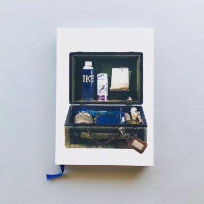 YVES KLEIN USA<br>Yves Klein<br>イヴ・クライン