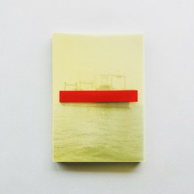 Drawing Restraint vol.2<br>Matthew Barney<br>拘束のドローイング展<br>マシュー・バーニー