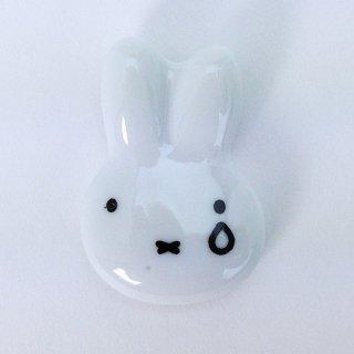 店内セール開催中!10%オフ対象商品箸置き クライ miffy (ミッフィー)