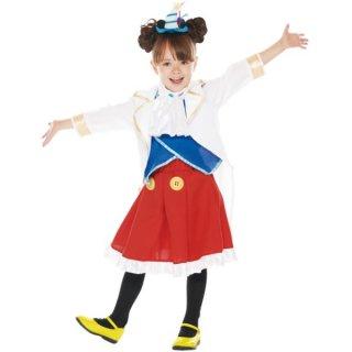 店内全品30%OFF ログインで ディズニー コスチューム ミッキー 子ども用シャイニーミッキーS 仮装