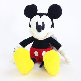 店内セール開催中!10%オフ対象商品 ディズニー ミッキー ぬいぐるみ ドールコレクション グッズ