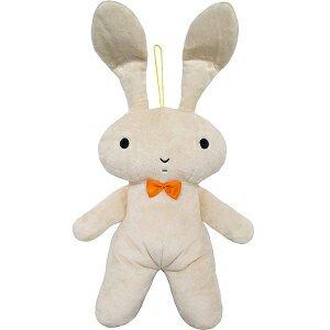 店内セール開催中!20%オフ対象商品 ネネちゃんウサギ (ぬいぐるみ) M クレヨンしんちゃん