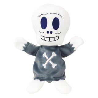 店内セール開催中!10%オフ対象商品 アンパンマン ハンドパペット ホラーマン 手踊り人形 グッズ